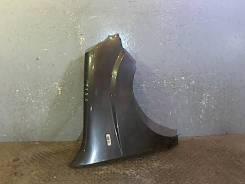 Крыло Fiat Doblo