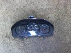 Щиток приборов (приборная панель) Mazda Premacy