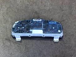Щиток приборов (приборная панель) Toyota Carina E 1992-1997