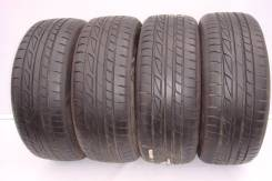 Bridgestone Playz PZ1. Летние, 2008 год, износ: 20%, 4 шт