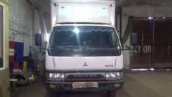 Mitsubishi Canter. Грузовик продам Mitsubishi canter, 5 200 куб. см., 4 000 кг.