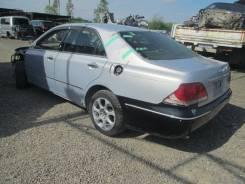 Крыло заднее/левое-2004г  Toyota Crown  GRS-182  3GR-FSE