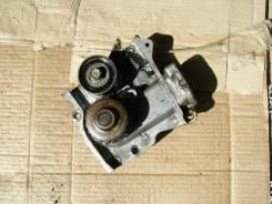 Помпа водяная. Mazda Bongo, SS88W Двигатель F8