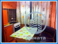 3-комнатная, улица Луговая 77. Баляева, агентство, 65 кв.м.