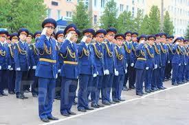 Компьютерные курсы в службе занятости новосибирск