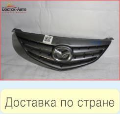 Решетка радиатора Mazda Atenza Sport GG3S