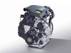 Контрактный двигатель 611 980 Mercedes Mercedes Vito, V-Class