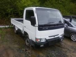 Nissan Atlas. Продам грузовик 4wd, 3 200 куб. см., 1 500 кг.