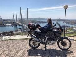 МотоЭкскурсии по Владивостоку и краю (1, 2 дня)
