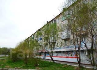 1-комнатная, проспект Победы 38. Ленинский округ, агентство, 31 кв.м.