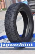 Bridgestone Ice Partner. Зимние, без шипов, 2014 год, износ: 30%, 4 шт