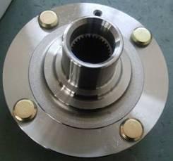 Ступица. Chevrolet Lacetti Двигатели: L14, L34, L44, L79, L84, L88, L91, L95, LBH, LDA, LHD, LMN, LXT