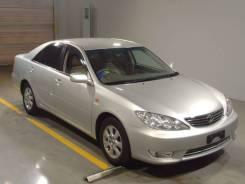 Toyota Camry. ACV3#, 2AZFE