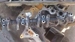 Распредвал. Nissan: Terrano, Atlas / Condor, Caravan / Homy, Condor, Datsun, Homy, Datsun Truck, Caravan, Atlas Двигатель TD27