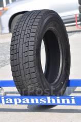 Yokohama Ice Guard IG30. Зимние, без шипов, 2014 год, износ: 20%, 4 шт