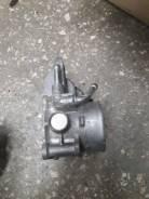 Заслонка дроссельная. Mitsubishi Outlander, CW6W Двигатель 6B31
