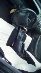 Lexus LS400. автомат, 4wd, 3.2 (280 л.с.), бензин, 200 000 тыс. км