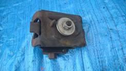 Подушка двигателя. Ford Explorer