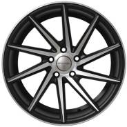 Sakura Wheels. 9.0x18, 5x112.00, ET35, ЦО 73,1мм.