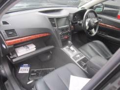 Сиденье. Subaru Legacy, BRM, BR9, BRF, BRG