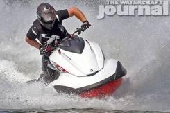 Yamaha FZR Svho. 260,00л.с., Год: 2016 год. Под заказ