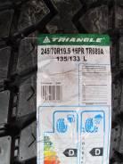Triangle Group TR689A. Всесезонные, 2017 год, без износа, 4 шт