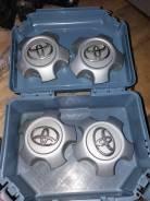 Колпак. Toyota RAV4, ACA38, ACA36, GSA33, ALA30, ACA30, ACA31, GSA38, ACA33 Двигатели: 2GRFE, 2AZFE, 2ADFHV, 1AZFE, 2ADFTV