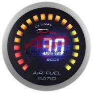 Датчик кислородный. Opel Combo