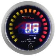 Датчик температуры выхлопных газов. Opel Combo