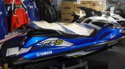 Yamaha FZS Svho. 260,00л.с., Год: 2016 год. Под заказ