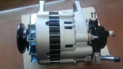 Генератор. Isuzu Bighorn Двигатель 4JG2