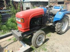 Weituo. Продам трактор, 500 куб. см.