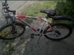 Продам велосипед Vento XT DISC