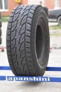 Bridgestone Dueler A/T. Грязь AT, 2003 год, износ: 40%, 4 шт