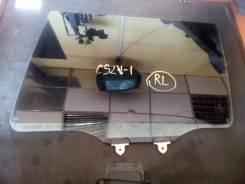 Стекло боковое. Mitsubishi Lancer Cedia, CS2V