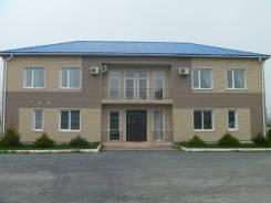 Компания продает производственную базу. Улица Береговая 40в, р-н ТМТ, 415 кв.м.