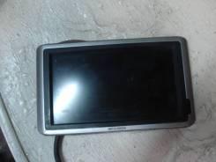 Телевизор DU-W700Z