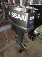 Tohatsu. 25,00л.с., 2х тактный, бензин, нога S (381 мм), Год: 1999 год