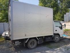 Mazda Titan. Продам Грузовик 2т под категорию В, 2 999 куб. см., 1 850 кг.