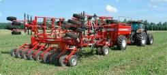 Agromaster Agrator-8500. Продажа Сельскохозяйственная техника