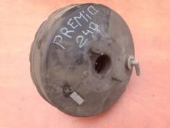 Вакуумный усилитель тормозов. Toyota Premio, ZZT240, NZT240, AZT240