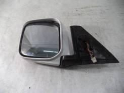 Зеркало заднего вида боковое. Mitsubishi Challenger, K99W Mitsubishi Pajero Sport, K90 Mitsubishi Montero Sport, K90 Двигатели: 6G72, 6G74