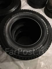 Bridgestone Blizzak Revo 969. Всесезонные, 2011 год, износ: 10%, 4 шт