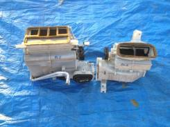 Радиатор отопителя. Subaru Legacy, BL, BL5, BP, BP5, BP9, BPE, BPH