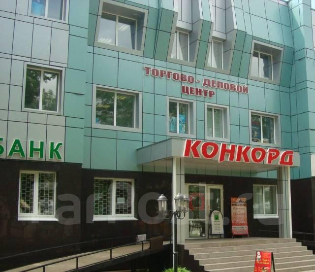 Аренда офисных помещений Партизанская средний, 86 аренда офисов