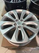 Hyundai. x18, 5x114.30