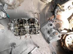 Горловина маслозаливная. Subaru Impreza Двигатель EJ15