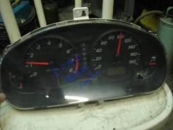 Панель приборов. Mazda Demio, DY3R, DY5W, DY3W, DY5R
