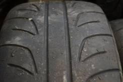 Bridgestone Potenza RE-01. Летние, 2006 год, износ: 30%, 2 шт