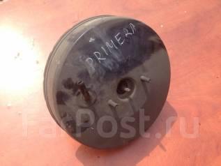 Вакуумный усилитель тормозов. Nissan Primera, WTNP12, WRP12, WTP12
